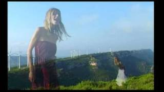 Marta Roure - Sentir Girar El Món