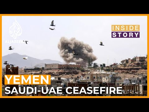 Will the Saudi-UAE ceasefire hold in Yemen? | Inside Story