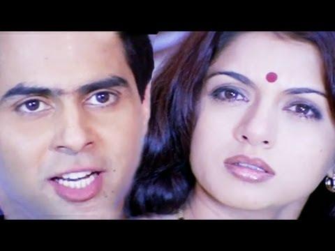 Aman Verma, Ayesha Julka, Bhagyashree - Janani - Scene 14/19