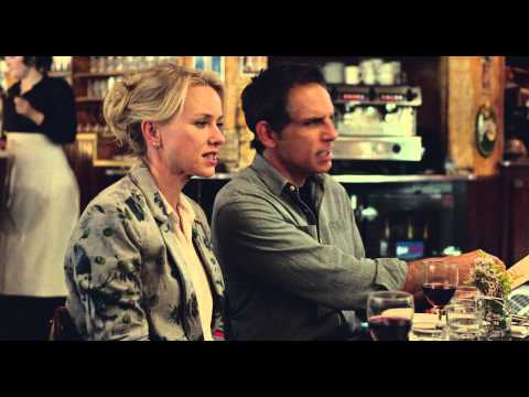 While We're Young (VF)