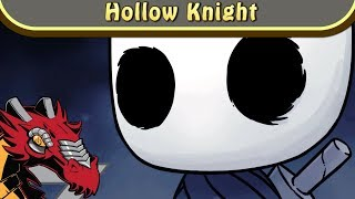 Hollow Knight (Review): Anything But Hollow