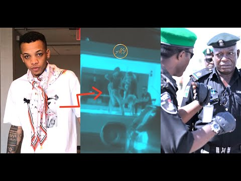 Tekno And His Fight To Stay Relevant In The Music Industry Lands Him In Hot Mess