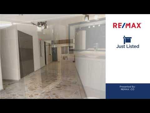 Casas, Alquiler, Tejares de San Fernando - $3.800.000