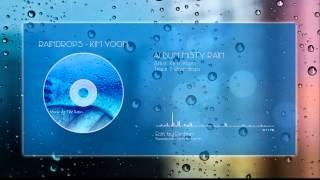 [Instrumental music] Raindrops - Kim Yoon