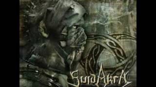 SuidAkrA - Revenant