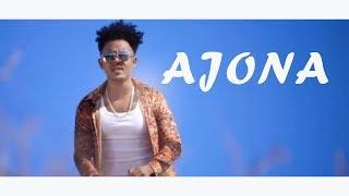 Dawit Weldemichael - Ajona - New Eritrean Music 2019 (Official Video)