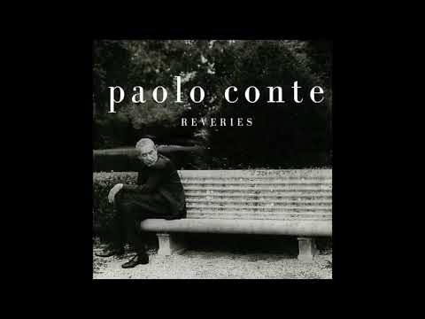 , title : 'Fuga all'inglese – Paolo Conte'