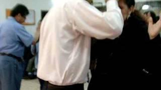 preview picture of video 'Fabricio de Souza na Igreja Mision Vida Cristiana em Capiatá/PY'