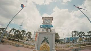 Nazgul5 free fly at Pontian district #pontian #fpvaddiction #nazgul5 #fpvfreestyle #session5