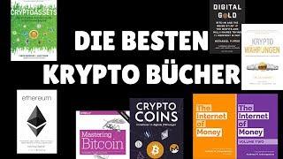 Bitcoin Buch Empfehlung.