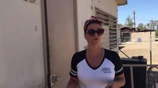 SoCal Pitbull TEAM:  El Centro Shelter Project