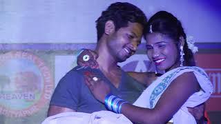 RASCA AWARDS @Song No-6 || Watch Till The End || Santali Dance Song||S Records HD