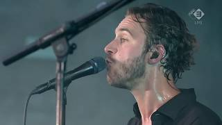 Editors   Papillon (Live At Pinkpop 2018)
