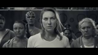 Wentworth New Trailer
