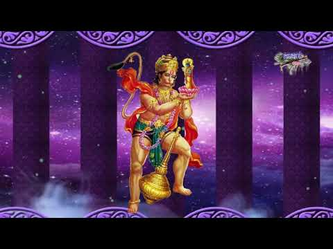 बाला बाला जपे दीवानी राम नाम क्यों न जपे