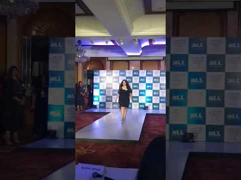 Audition for ALL PLUS SIZE Lakme Fashion week