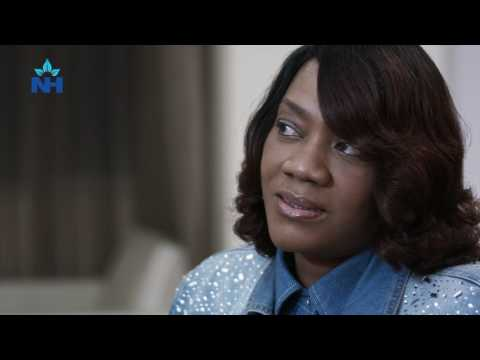 Breast Cancer Patient From Nigeria Talks About Her Treatment At Narayana Health City