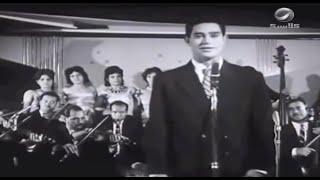 تحميل و مشاهدة يا واحشني رد عليا - محرم فؤاد MP3