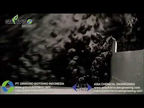 Multiplate Screw Press for Waste Water Sludge Dewatering