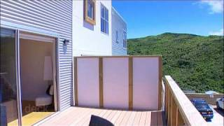 preview picture of video 'Real Estate - The Boundary - Karori - 31Hazlewood Ave'