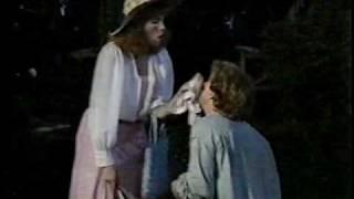 Christine Baranski & Deborah Rush-A Midsummer Night