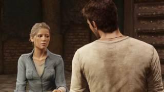 Minisatura de vídeo nº 1 de  Uncharted 3: La traición de Drake