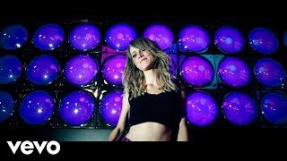 Melissa Naschenweng   Net Mit Mir (Remix 2018) Ft. Bibi Booom  (Offizielles Video)