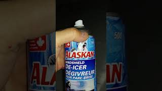 ALASKAN....GOOD FOR NOTHING!!!! BUY IT!!! FOR THEM ...!!!