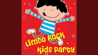 Limbo Rock (Kids Party Mix)