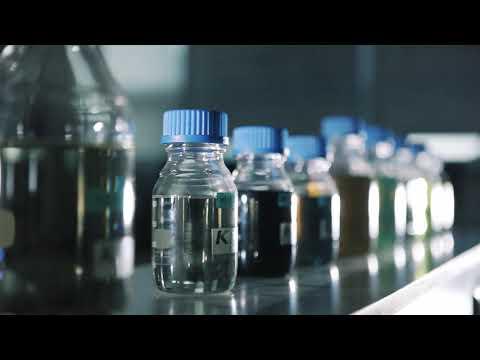 2019년 한국석유관리원 TV 광고(20초 버전)