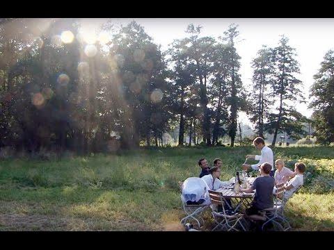 Spreewald: Von Gurken, Kürbissen und ganz viel Tradition
