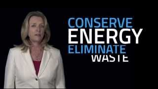 Secretary of the Air Force - AF Energy 2015