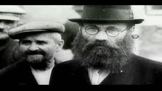 Łowcy Nazistów – Polowanie Na Adolfa Eichmanna_Lektor PL