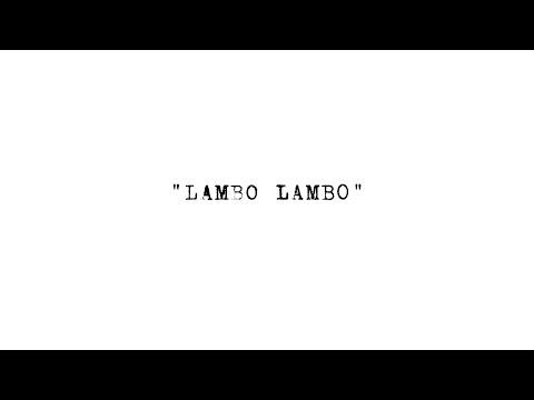Lambo Lambo