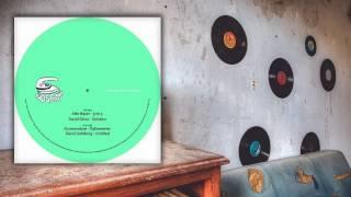 Alex Bayer - 9 to 5 (Original Mix)