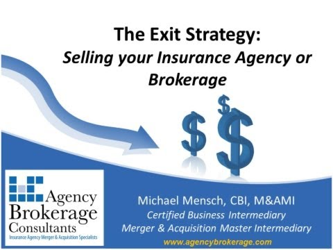 mp4 Insurance Broker Sale, download Insurance Broker Sale video klip Insurance Broker Sale