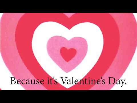 Valentine's Day #1 Tip for Husbands and Boyfriends - MUST WATCH