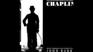 "Video thumbnail of ""John Barry - The Roll Dance (Chaplin)"""
