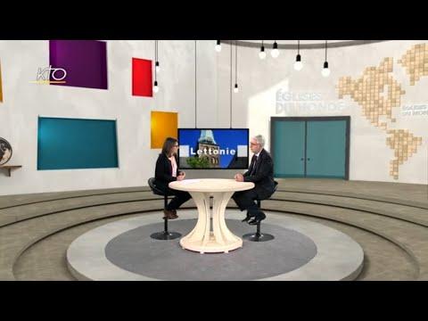 Lettonie : un modèle d'oecuménisme