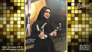 Dato Siti Nurhaliza - All I Ask (Cover Smule)