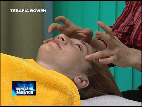 Calmant eficient pentru durerea articulațiilor șoldului