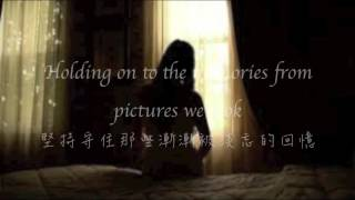 American Authors   Feels Like Yesterday 中英字幕