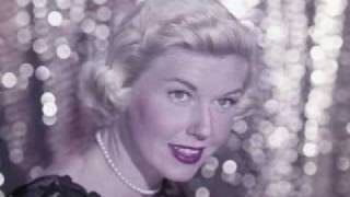 Doris Day ~ Bewitched, Bothered And Bewildered