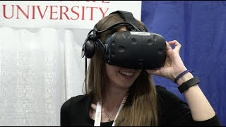 Innovation in Motion: Iowa DOT Immersing the Public in Virtual Reality | Kholo.pk