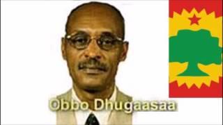 Gaaffii fi Deebii Jaal Dhugaasaa Bakakkoo