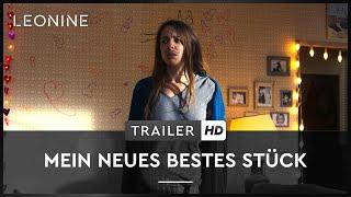 Mein neues bestes Stück Film Trailer