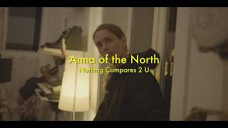 Anna Of The North   Nothing Compares 2 U (Live Cover)
