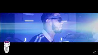 No stylist Remix Anuel AA ft French Montana x Drake (audietion)