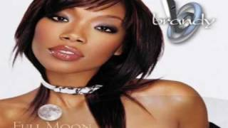 Brandy - Long Distance [NEW OFFICIAL EXCLUSIVE]