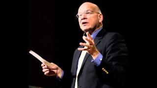 Q&A: Will God forgive me of repetative sins? Tim Keller